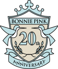 news_xlarge_bonniepink20th_logo